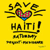Save Haiti Saturday – Donate to Help Haiti Today